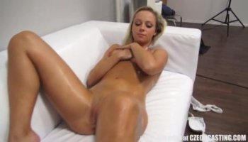 Round assed excort girl from Mexico gets fucked